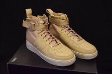 BRAND NEW Nike Jordan SF AF1 MID Men's Boots Trainers UK Size 6 US 7 EUR 40
