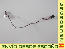 MICROFONO ACER EXTENSA 5235 DN0QTZK6001 ORIGINAL