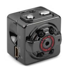 SQ8 Video Camera 1080P HD Night Mini Vision Sensor Body Motion DVR Micro Camera