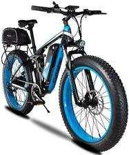Extrbici Vélo électrique XF800 48V 13A VTT électrique à Vente Limitée Mondiale S