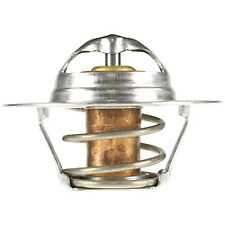 CST 300-160 Thermostat