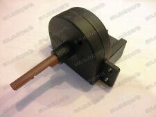 Heater Blower Resistor For Citroen Jumper Fiat Ducato Peugeot Boxer MK3 06->
