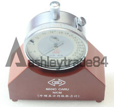 High Precision Silk Screen Newton Tension Meter for Silk Screen 7-50N
