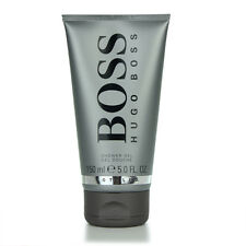 Hugo Boss Bottled Duschgel - 150ml NEU