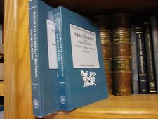 Historical Register of Virginians In The Revolution Genealogy Book