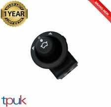 ELECTRIC MIRROR SWITCH FORD FIESTA FOCUS KA MONDEO BRAND NEW