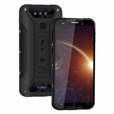 Android Cubot Quest Lite 4G Teléfono móvil Libre 32GB Cuatro núcleos Smartphone