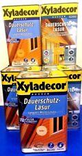 Xyladecor Farben.Xyladecor Farben Für Heimwerker Günstig Kaufen Ebay