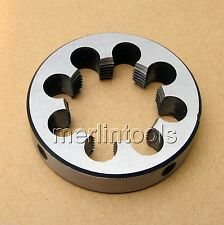 "1 1/4"" - 24 Right Hand Thread Die"