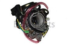 Atv Quad Go Kart 26mm Engine Performance Carburetor 125cc 150cc Parts Carb