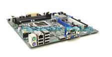 J3C2F Dell Optiplex 790 DT Motherboard Q65 Express LGA1155 T7D40 HY9JP