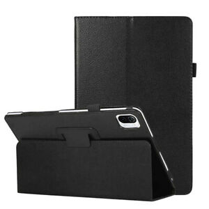 """Shockproof Leather Cover Stand Case Book For Xiaomi Mi Pad 5 / Mi Pad 5 Pro 11"""""""