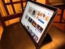 "Deal!!!Microsoft Surface Pro 4 12.3"" w/ Core i5-6300U 2.40GHz 4GB RAM 128GB SSD"