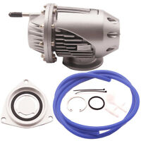 SSQV Blow Off Valve for Hyundai Genesis Coupe 2.0T With HKS Direct Fit Adapter