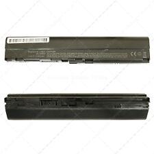 Batería para portátil ACER Aspire  V5-121 V5-123 V5-131 V5-171 AL12B32 11.1v