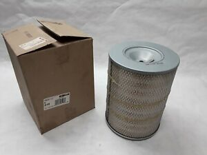 Air Filter Hastings AF1001 Blue Bird SHL TC2000 Blue Bird TC2000 FAST SHIPPING