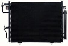 Quality Mitsubishi NS Pajero Air Conditioner Condenser