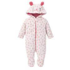 mothercare Baby Girls' Sleepwear