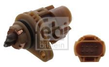 Schalter, Fahrstufe für Automatikgetriebe FEBI BILSTEIN 36056
