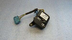 AUDI A4 B5 / VW - Stellmotor Klima Heizung / BOSCH 0132801028 / VMC 7V