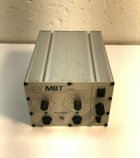 Pace Mbt Pps 80 Pps80 Soldering Desoldering Station Working Unit Only