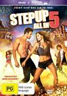 Step Up All In (DVD, 2014)