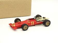 Dinky Toys France 1/43 - Ferrari F1 V12 1422 (b)