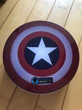 Mezco One:12 SDCC Captain America Classic Collective