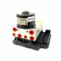 BMW E46 M3 S54 3.2 Pompe ABS Et Contrôle Module 2229800