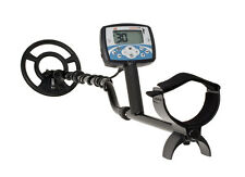Minelab X-Terra 705 Metal Detector with Gold Prospecting Mode