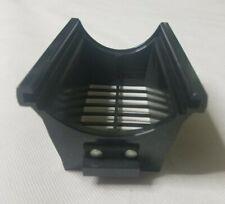 Champion Juicer Replacement Part Black Screen Holder Attatchment