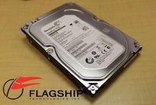 HP 662621-005 1TB 7.2K 6G 3.5 SATA Hard Disk Drive