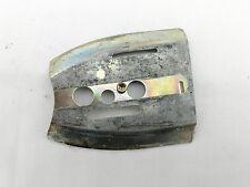 Stihl 088 880 084 Chainsaw Inner Chain Plate  (O.E.M.) 1124-664-1001