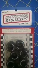 Pro Track Daytona Stockers N255 825x800 3/32axle from Mid-America Naperville