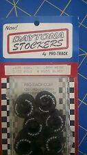 Pro Track #N255 Daytona Stockers 825 x 800 3/32 axle from Mid-America Raceway
