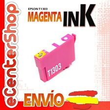Cartucho Tinta Magenta / Rojo T1303 NON-OEM Epson Stylus Office BX635FWD