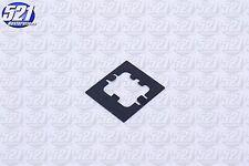 Mopar Remote Mirror Control Knob Mounting Clip Washer GTX Cuda Charger SuperBee