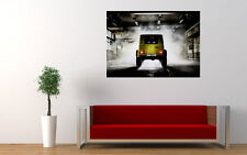 """AMAZING MERCEDES BENZ G500 NEW LARGE ART PRINT POSTER PICTURE WALL 33.1""""x23.4"""""""