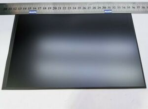 LCD dalle screen ARCHOS OXYGEN 4G AC101OX4G