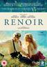 Michel Bouquet, Christa Theret-Renoir DVD NEUF