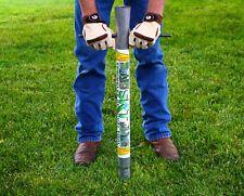"""SRT-2000 Sprinkler Removal / Head & Grass Trim Tool™ 2-1/2"""" to 2-3/4"""" Diam. Head"""