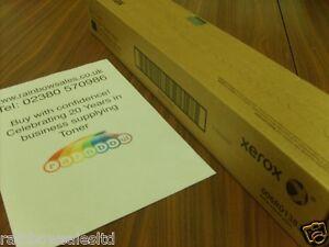 Genuine Xerox 006R01383 Digital Color Press 700 C75 J75 Black Toner DC700 INCVAT