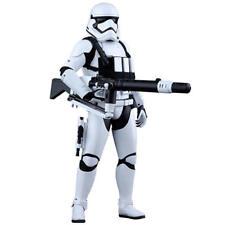 Hot Toys Ht902535 primero Order soldado imperial pesado artillero 1 6 figura