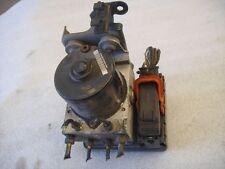 HONDA Accord VIII ABS Hydraulikblock 06.2109-0208.3 (11) *
