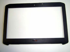 Dell Latitude E5420 LCD FRONT TRIM BEZEL WITH WEBCAM PORT 2KV9G 02KV9G