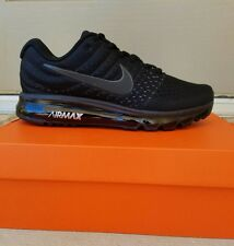 NIKE AIR MAX 2017 mens size 9.5 (Please read description)
