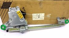 Genuine Saab 9-5 1998 - 2010 Right Hand Rear Window Regulator Winder 5333422 New
