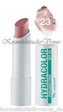 HYDRACOLOR Lippenpflegestift 23 Rose