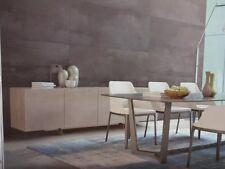 Feinsteinzeug 150x75cm Großformat in 3 Farben zur Auswahl, auch für Ladengesch.