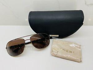 Bvlgari sunglasses men 5028 138/72